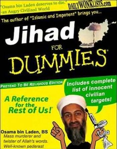 Jihad-for-Dummies-401