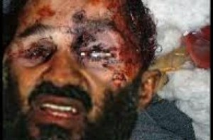 osama-bin-laden-dead-body-original-picture-500x330