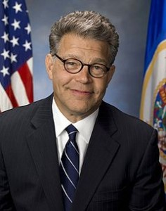 240px-Al_Franken_Official_Senate_Portrait