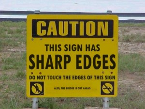 funny_sign_1
