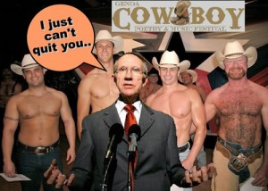 harry-reid-cowboy-poetry-festival