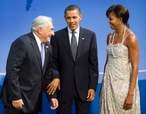 img-article---strauss-kahn-obama_175105758786