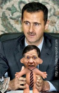 assad_and_kucinich