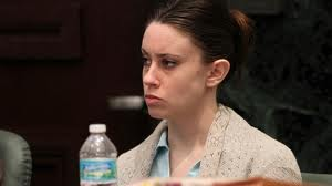 Reasonable doubt?…Dumb and Dumber….and Casey Anthony