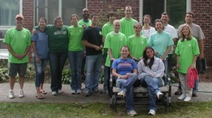 GE_Volunteers_9-10