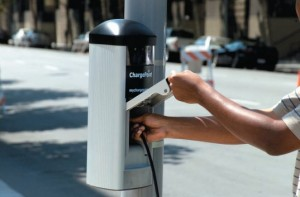 electric-vehicle-charging-station_1